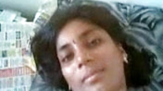 अमई एक शरारती दाई है सेक्सी वीडियो फिल्म हिंदी मूवी