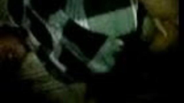 वेन्डी सेक्सी मूवी मूवी हिंदी में वंडर्स नेचुरल विशाल स्तन