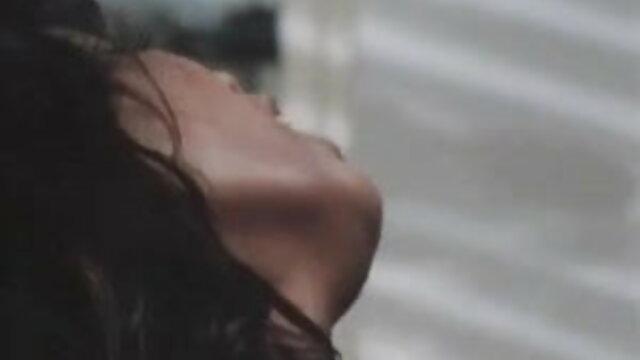 प्यारा और सींग का बना हुआ एशियाई किशोर अश्लील हिंदी मूवी सेक्स मूवी