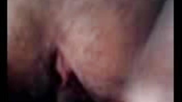 माया गेट्स - बड़े स्तन लैटिना एक आउटडोर सेक्स करना सेक्सी हिंदी मूवी वीडियो में चाहते हैं