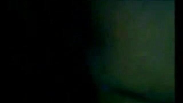 सुंदर काली लड़की bukkake हिंदी सेक्सी एचडी मूवी वीडियो