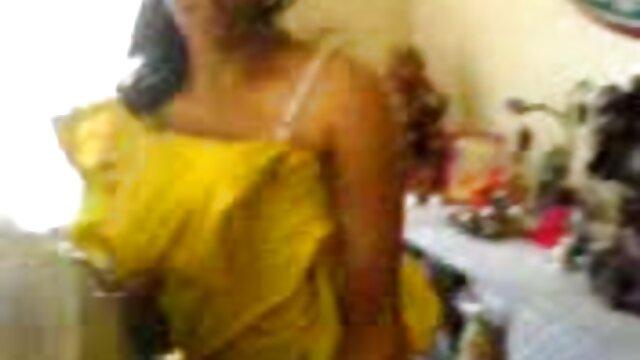 नाइट सेक्सी हिंदी एचडी फुल मूवी SPY 19 !!!!