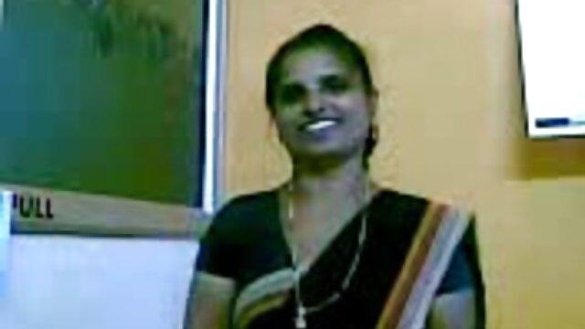 अयोग्य चिकित्सक हिंदी सेक्सी मूवी फिल्म 1