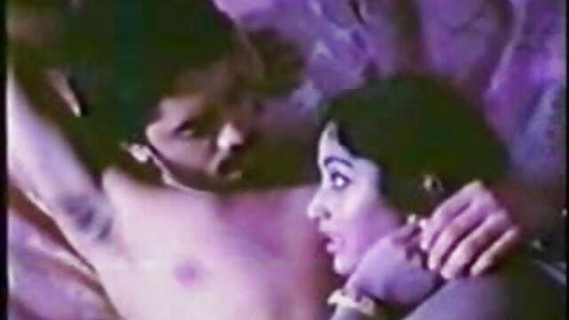 नई जोड़ी हिंदी सेक्सी मूवी 2 कमबख्त