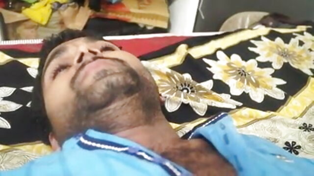 LIFE फिल्महां द्वारा हिंदी मूवी सेक्सी वीडियो एक SINN है