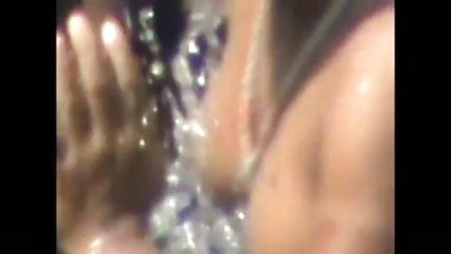 मीन पूर्व सेक्सी मूवी वीडियो हिंदी में