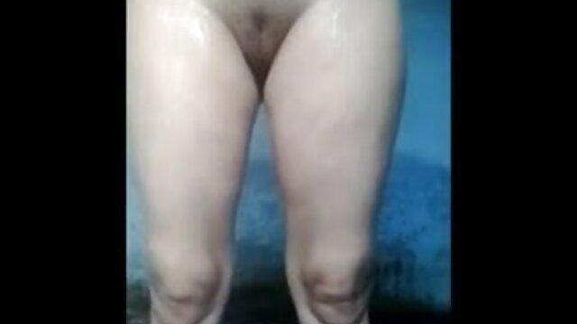 HOCD - गोरा अधोवस्त्र चोली सेक्सी मूवी एक्स एक्स एक्स