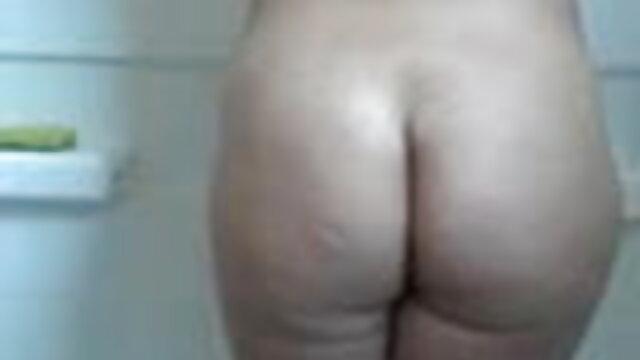 virtalet सेक्सी मूवी बीपी वीडियो