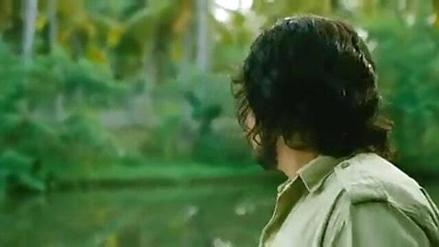 क्रीम टीम सेक्सी मूवी फुल हिंदी