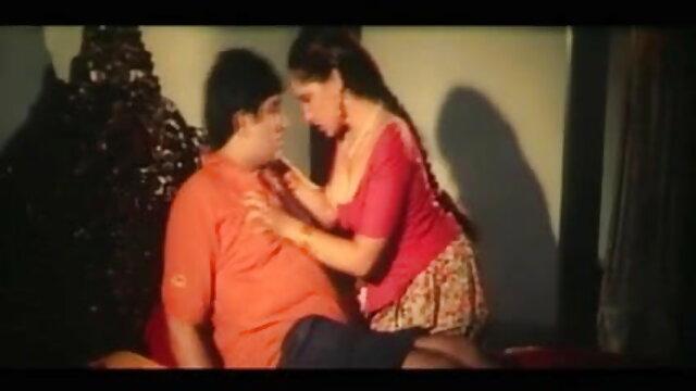 परिपक्व एमआईएलए पत्नी हिंदी सेक्सी मूवी वीडियो में अंतरजातीय creampie (कैमस्टर)