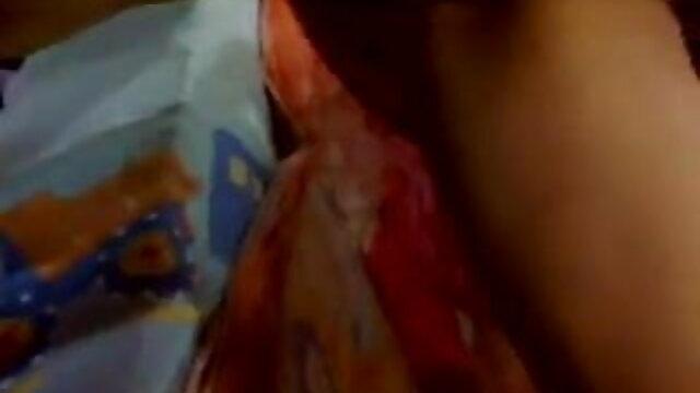 कैमरन वॉन - पेंच मेरी पत्नी कृपया सेक्स हिंदी मूवी