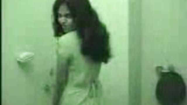 लेटी 267 हिंदी वीडियो सेक्सी फुल मूवी