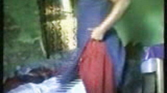 झटके के लिए सेक्सी मूवी बीपी वीडियो अच्छा स्नान